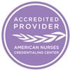 ANCC accreditation