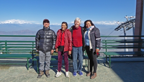 friends-at-chandragiri-hills