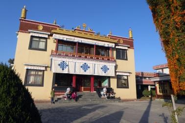 kopan-monastery-gompa