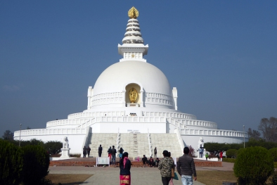 world-peace-stupa-lumbini