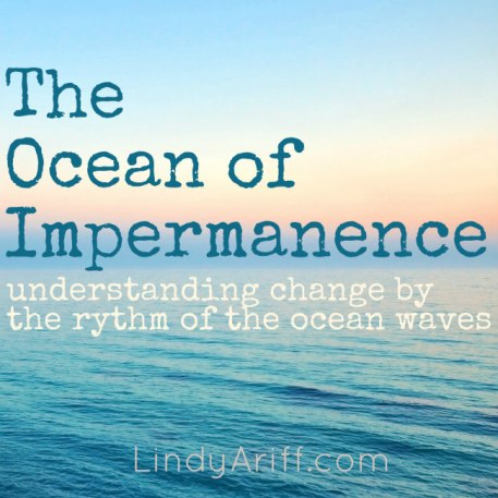 OceanOfImpermanance
