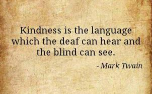 kindness-mark-twain