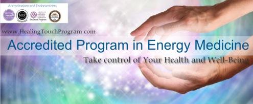 HT accredited program